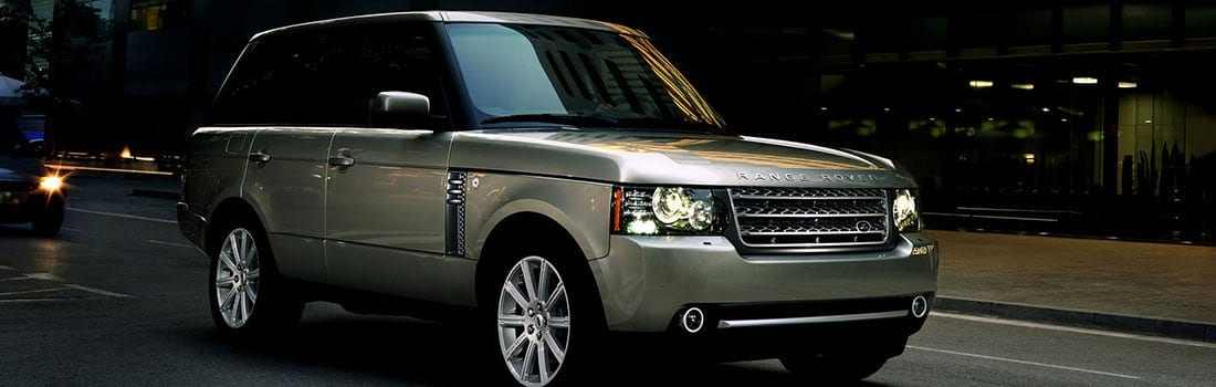 carpixel.net-2009-range-rover-supercharged-1503-1100x350