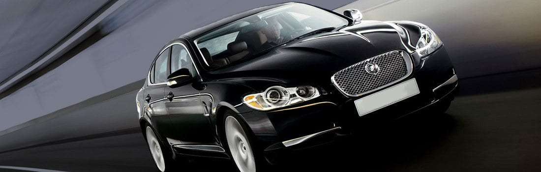 carpixel.net-2008-jaguar-xf-1100x350_adjust