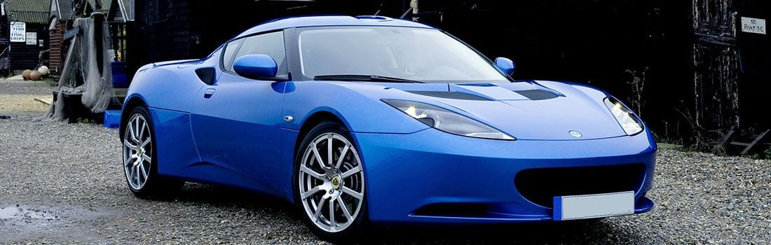 carpixel.net-2009-lotus-evora-1647-1100x350