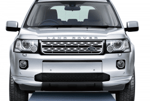 landrover freelander service north shore sydney